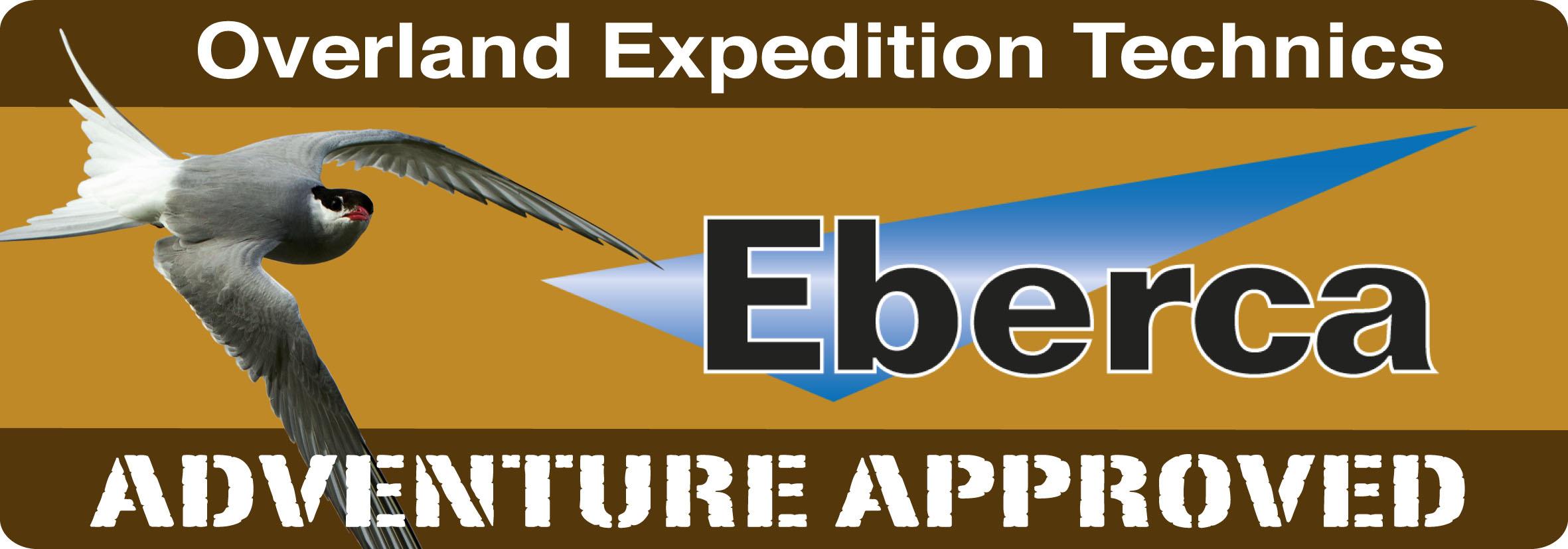 Eberca is al meer dan twintig jaar specialist op het gebied van mobiele klimaatoplossingen.